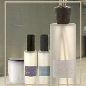 Linari Room Fragrances